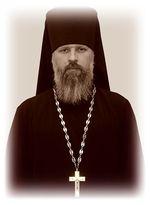 иеромонах Никодим (Колесников Вадим Валентинович)